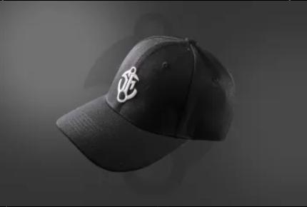 Zeta Cap